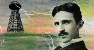 nikola-tesla-quotes-eco-friends-volt-report-690x368