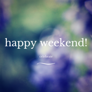 ACJ happy weekend Sale_conva2