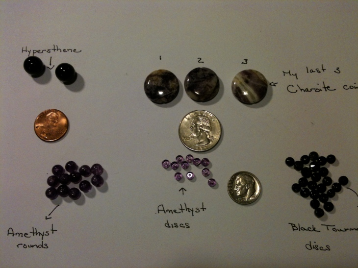 amycousinjewelry custom design ideas