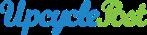 UpcyclePost logo