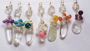 acj-crystal-herkimer-chakra-collection-2