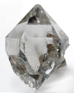 herkimer-quartz-210874-_roblavinsky_irockdotcom