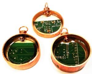 acj-upcycled-computer-pendants-b