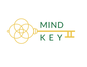 mind key logo v2
