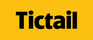 Tictail Marketplace