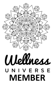 The Wellness Universe
