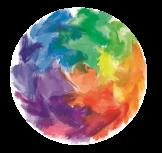 ACJ HAMMS Event logo