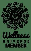 WU-Member-Logo-2