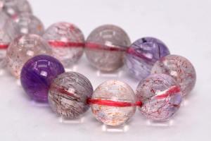 acj example Super Seven gems