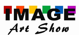 ECRAC IMAGE Art show logo